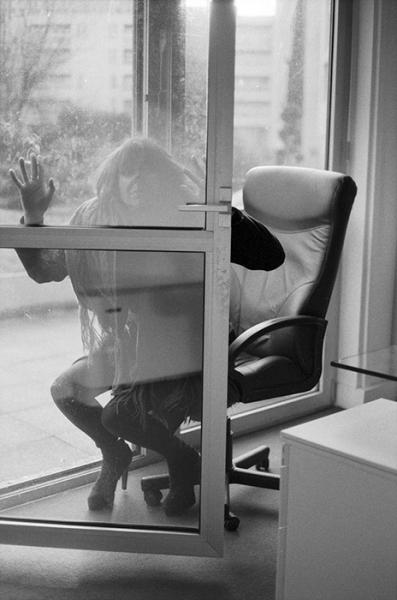 http://claraprioux.com/files/gimgs/th-269_photos-cigarettes_01.jpg