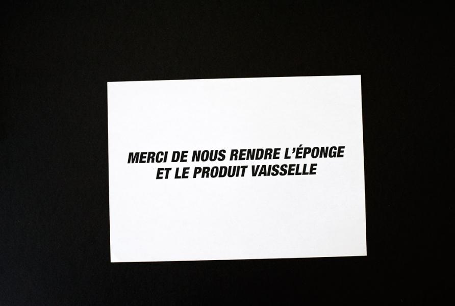 http://claraprioux.com/files/gimgs/th-271_MERCI_v2.jpg