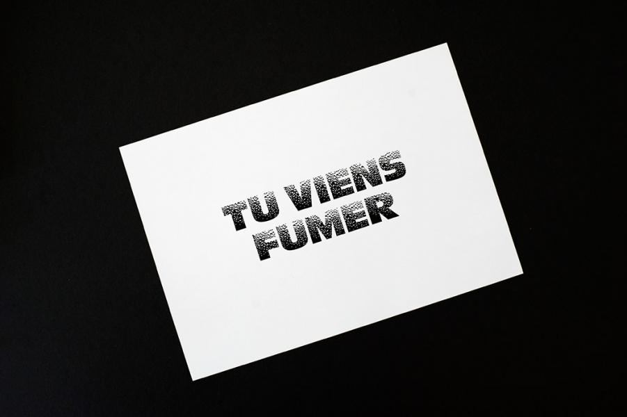 http://www.claraprioux.com/files/gimgs/th-272_TU-VIENS-FUMER_02.jpg