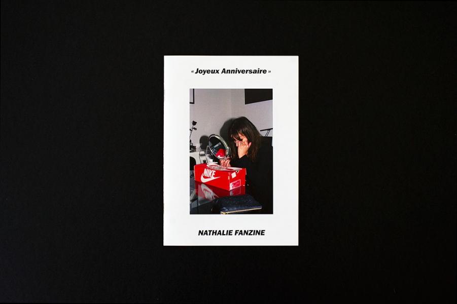 http://claraprioux.com/files/gimgs/th-275_Nathalie-Fanzine-02_couv.jpg