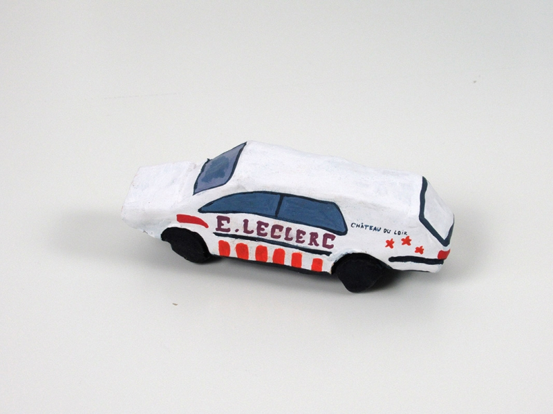 http://www.claraprioux.com/files/gimgs/th-276_voiture.jpg
