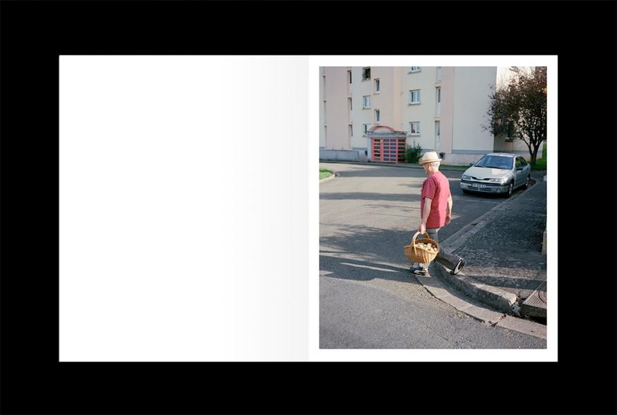 http://claraprioux.com/files/gimgs/th-280_MONTAGE-PECHES-DE-VILLE-05_v2.jpg