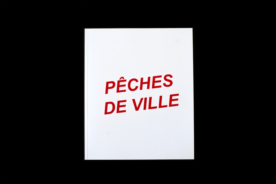 http://claraprioux.com/files/gimgs/th-280_Peches-de-ville_Couverture.jpg