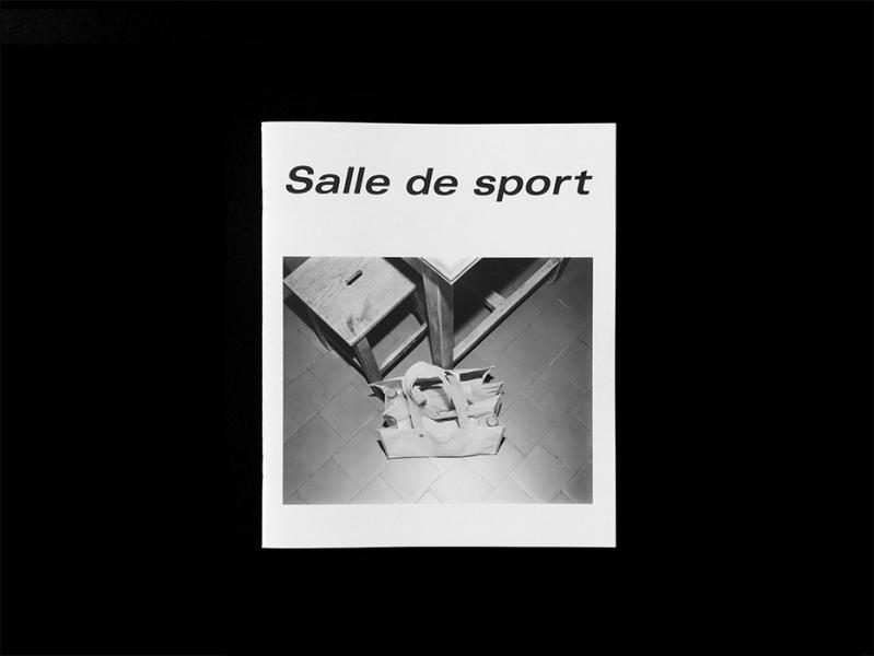 http://claraprioux.com/files/gimgs/th-306_SALLE-DE-SPORT_SUR-FON-NOIR.jpg