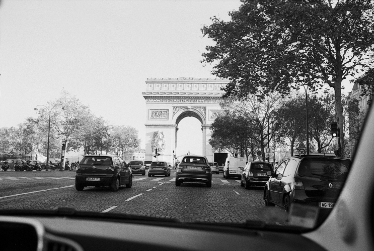 https://claraprioux.com:443/files/gimgs/th-330_2018-11_Nathalie_19_v2.jpg