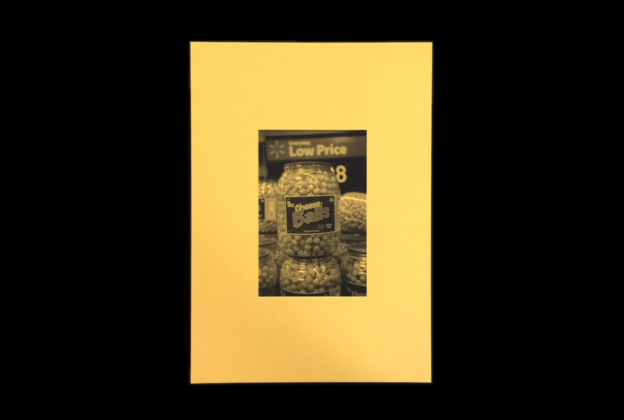 https://claraprioux.com:443/files/gimgs/th-187_Cheese-Balls.jpg