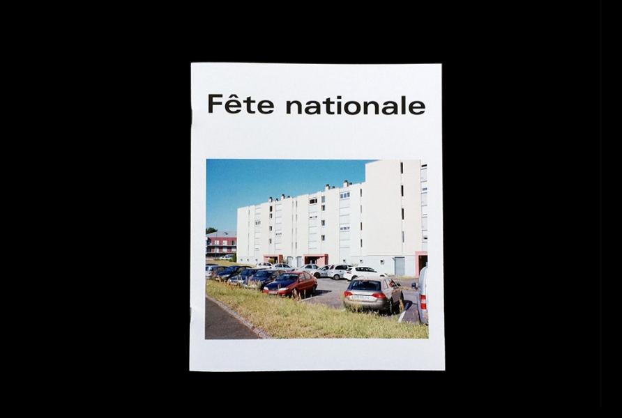 https://claraprioux.com:443/files/gimgs/th-316_Fete-nationale_Clara-prioux_02.jpg