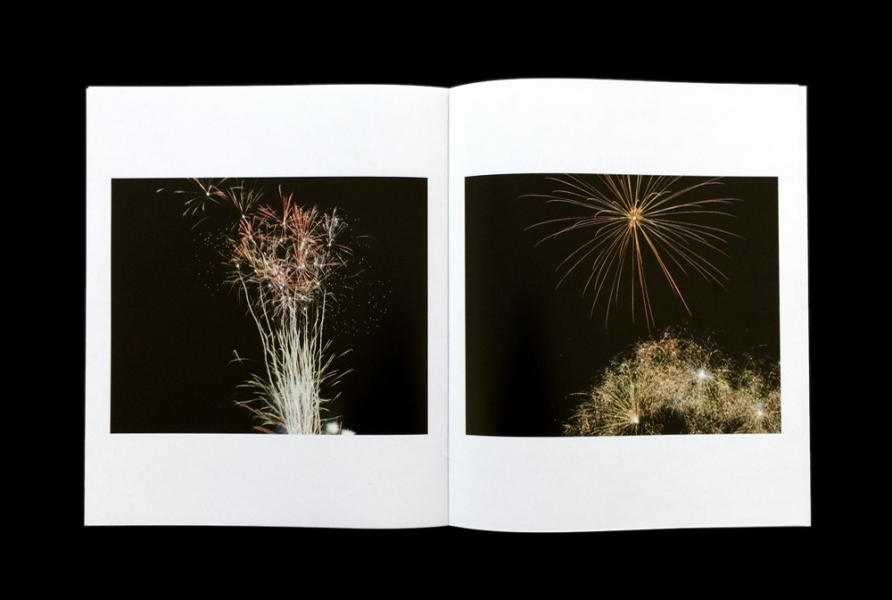 https://claraprioux.com:443/files/gimgs/th-316_Fete-nationale_Clara-prioux_05.jpg