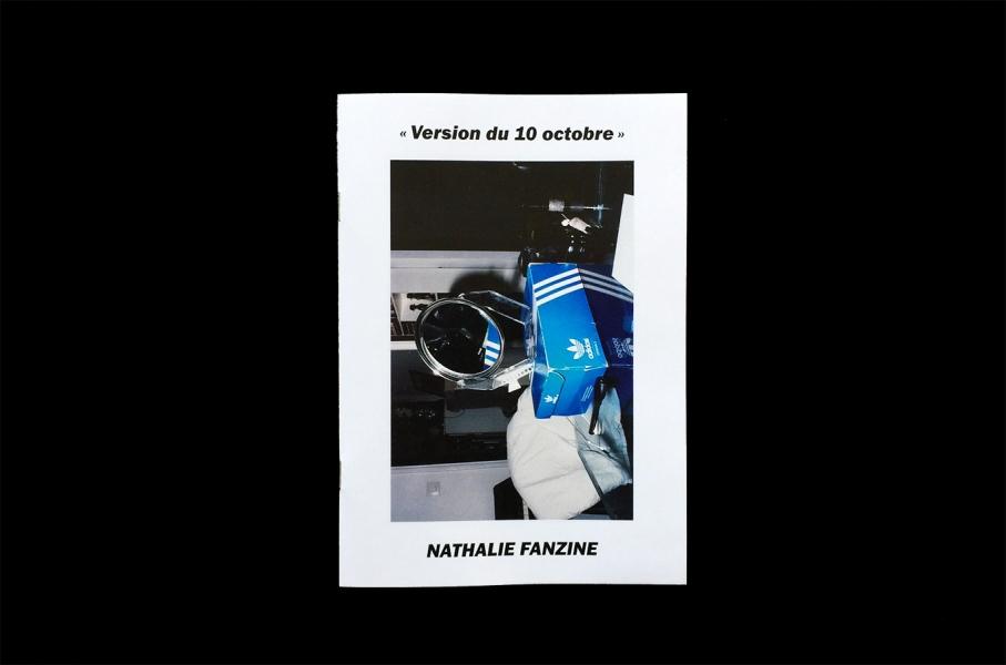 https://claraprioux.com:443/files/gimgs/th-317_Nathalie-Fanzine-03.jpg
