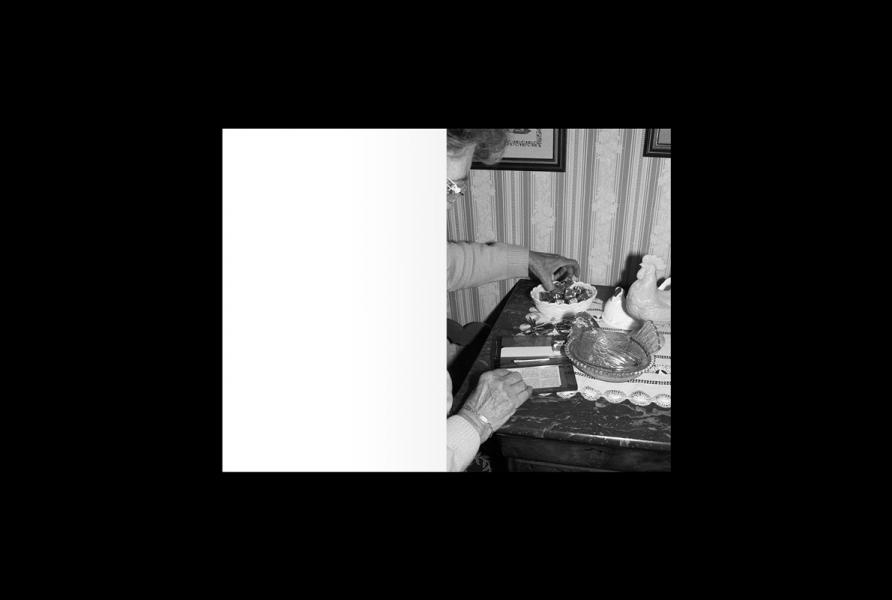 https://claraprioux.com:443/files/gimgs/th-323_Chateau-Fanzine-2_02.jpg
