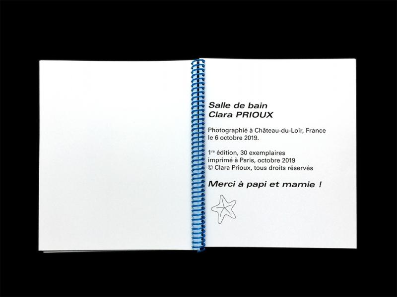 https://claraprioux.com:443/files/gimgs/th-359_SALLE-DE-BAIN_05.jpg