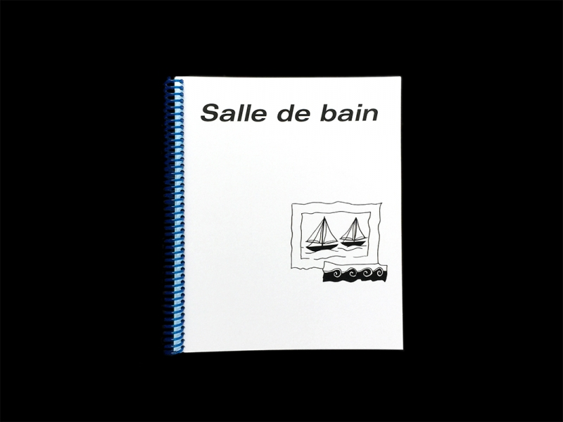 https://claraprioux.com:443/files/gimgs/th-359_SALLE-DE-BAIN_01.jpg