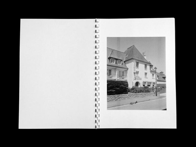 https://claraprioux.com:443/files/gimgs/th-363_Sejour-01.jpg