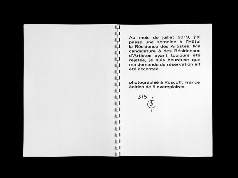 https://claraprioux.com:443/files/gimgs/th-363_Sejour-03.jpg