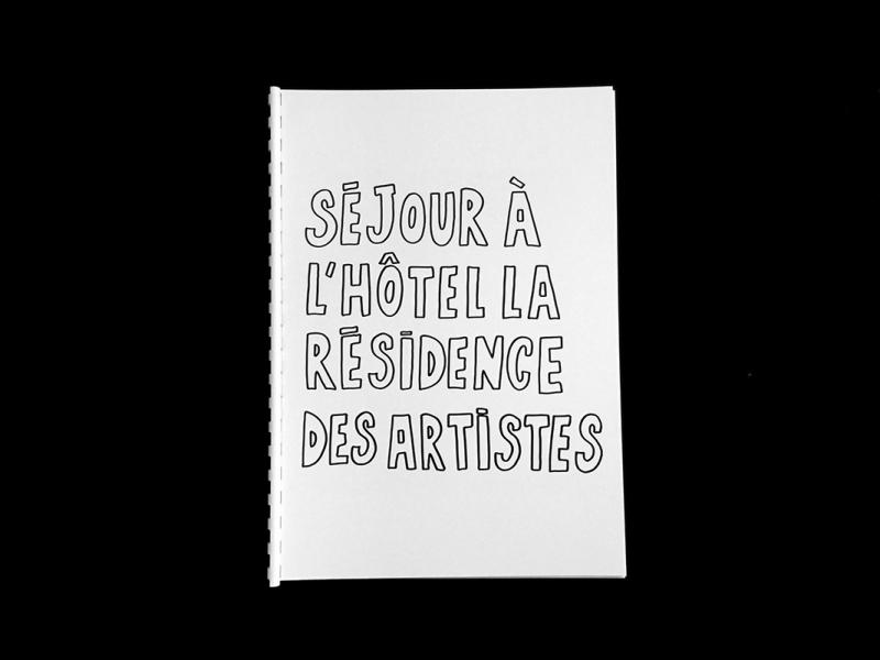 https://claraprioux.com:443/files/gimgs/th-363_Sejour-04.jpg