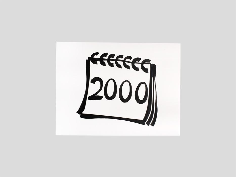 https://claraprioux.com:443/files/gimgs/th-393_clara_prioux_2000.jpg
